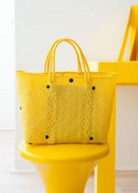 Frankie Shop product