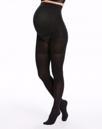 Spanx product