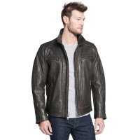 Wilsons Leather product