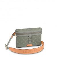 Louis Vuitton product