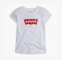 Levi's product