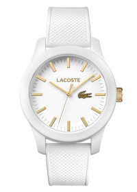 Lacoste product