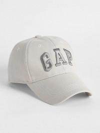 Gap product