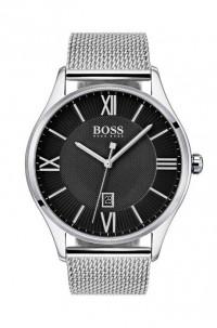 Hugo Boss product