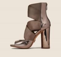 Donna Karan product