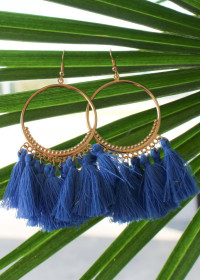The Palm Tree Boutique product