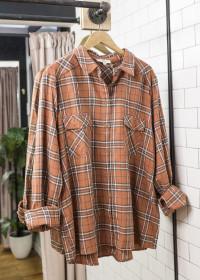 North & Main Clothing product