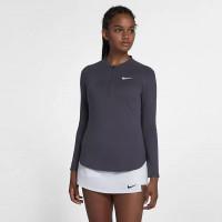 Nike product