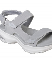 Skechers product