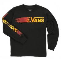 Vans product