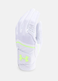 Under Armour product