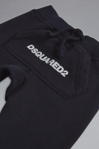 Dsquared2 product