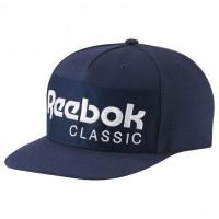 Reebok product