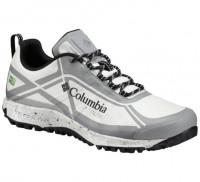 Columbia product