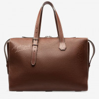 Bally product