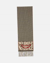 Stella McCartney product
