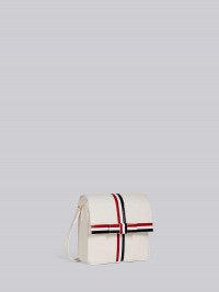 Thom Browne product