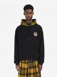 McQ by Alexander McQueen product