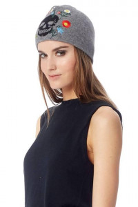 360Cashmere product
