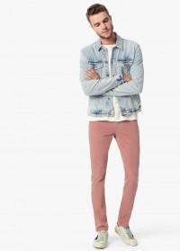 Joe's Jeans product