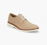 Dockers product