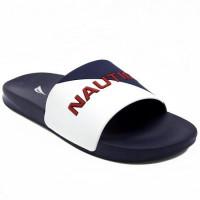 Nautica product