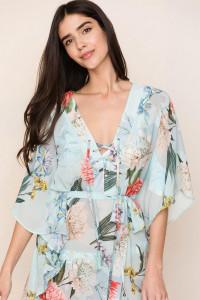 Yumi Kim product