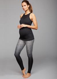 Destination Maternity product