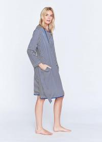 Lake Pajamas product