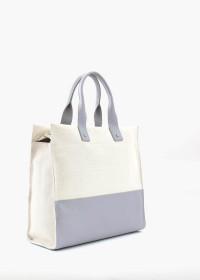 Neely & Chloe product