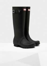 Hunter Boots product