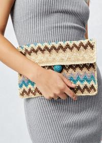 Love Stitch product