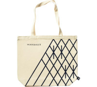 Margaux product