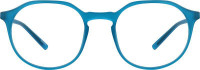Zenni Optical product