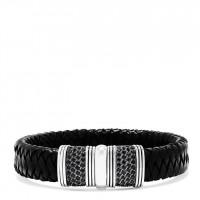 Effy Jewelry product
