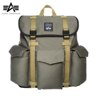 Alpha Industries product