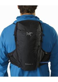 Arc'teryx product