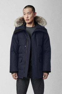 Canada Goose product