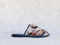 Freda Salvador product