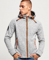 Superdry product