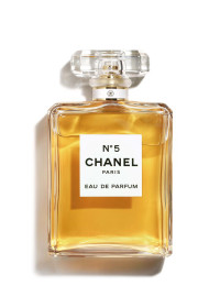 Chanel product