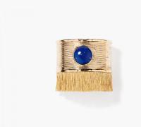 Aurelie Bidermann product