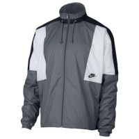 Eastbay product