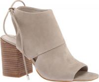 Shoes.com product