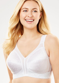 Jessica London product