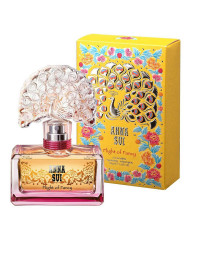 Anna Sui product