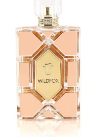 WildFox product