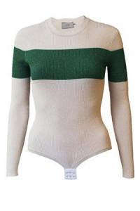 Tuxe Body Wear product