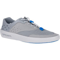Sperry product