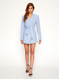 Alice McCall product